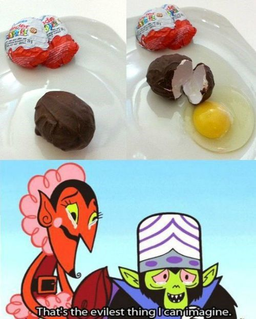 evil cholate egg.jpg