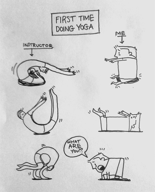 first time doing yoga.jpg