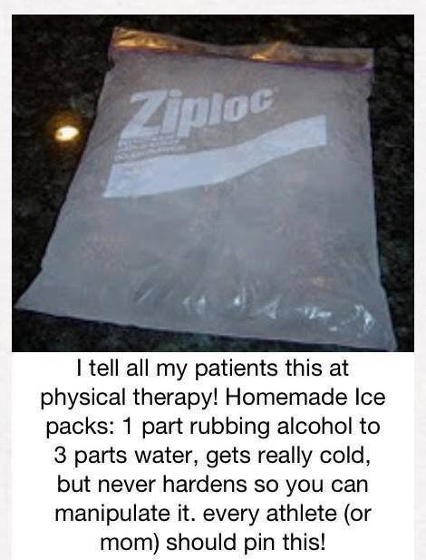 homemade ice packs.jpg