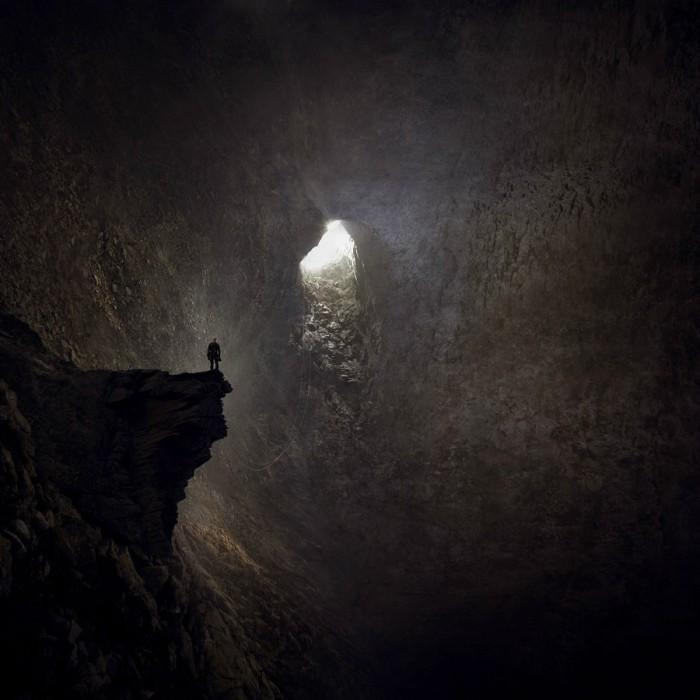 massive cave.jpg