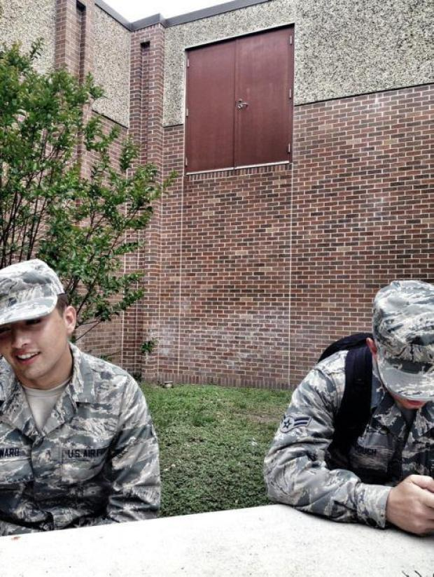 military doors.jpg