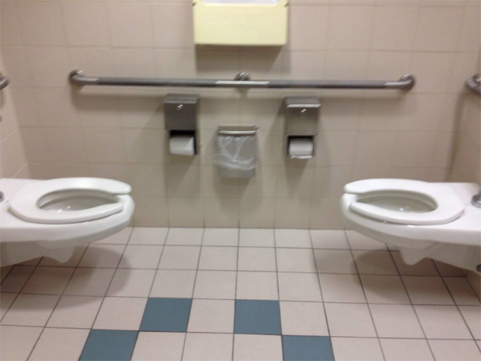poorly designed toilet.png