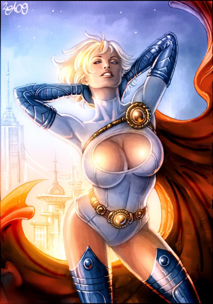 power girl.jpg