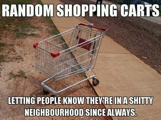 random shopping carts.jpg