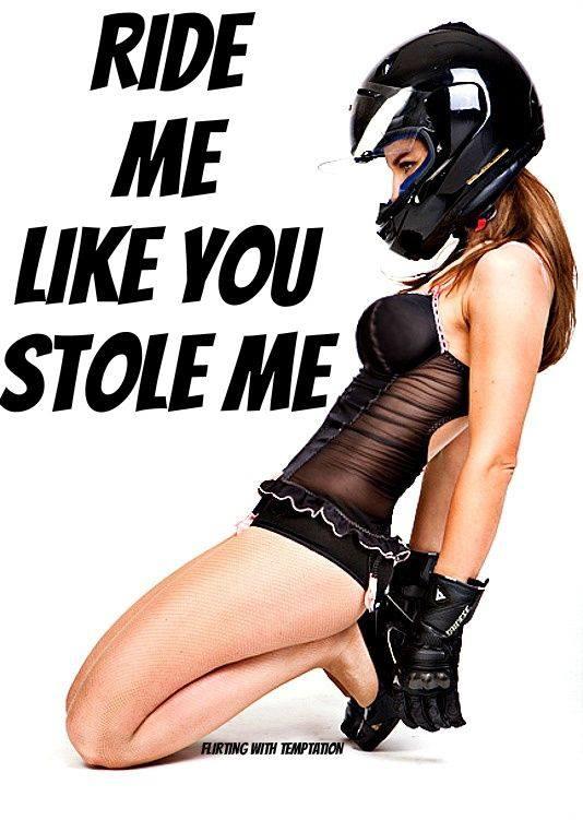 ride me like you stole me.jpg