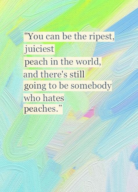 someone hate peaches.jpg
