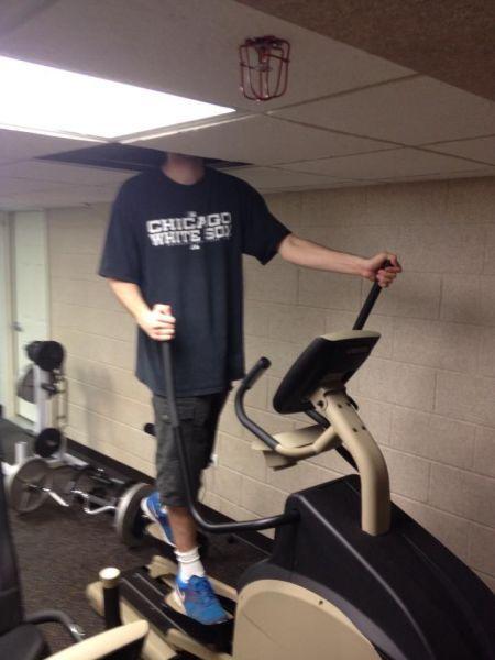 too tall workout.jpg