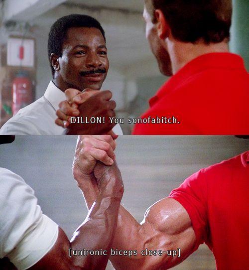 unironic biceps closeup.jpg
