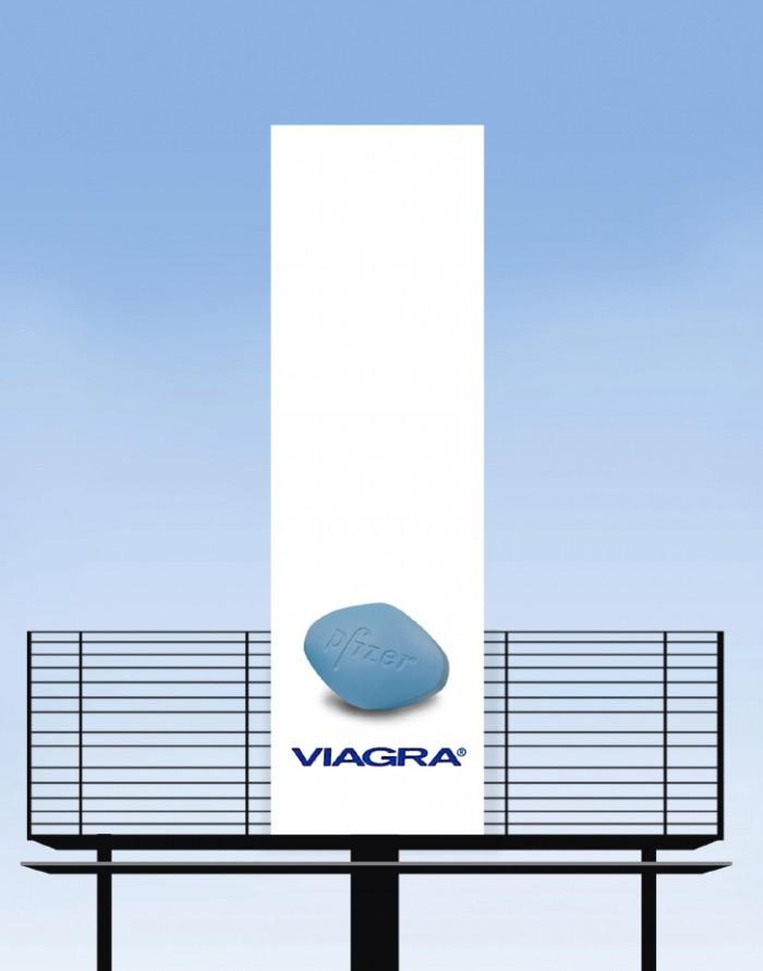 viagra billboard.jpg