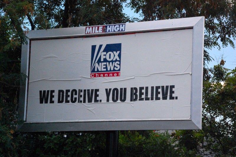 we-deceive-you-believe