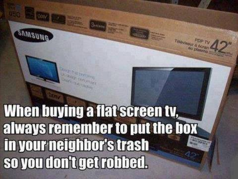 when buying a tv.jpg