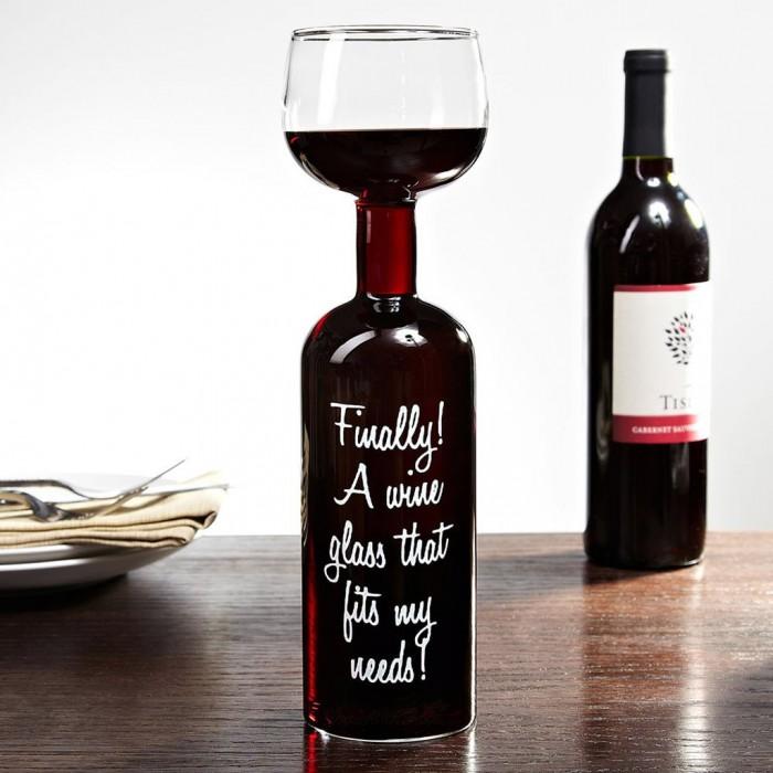 wine glass bottle.jpg
