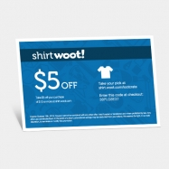 woot_discount.1