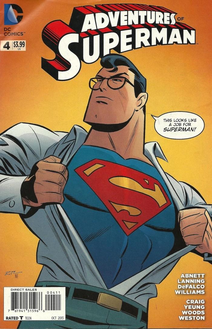 Adventures of Superman 0004.jpg