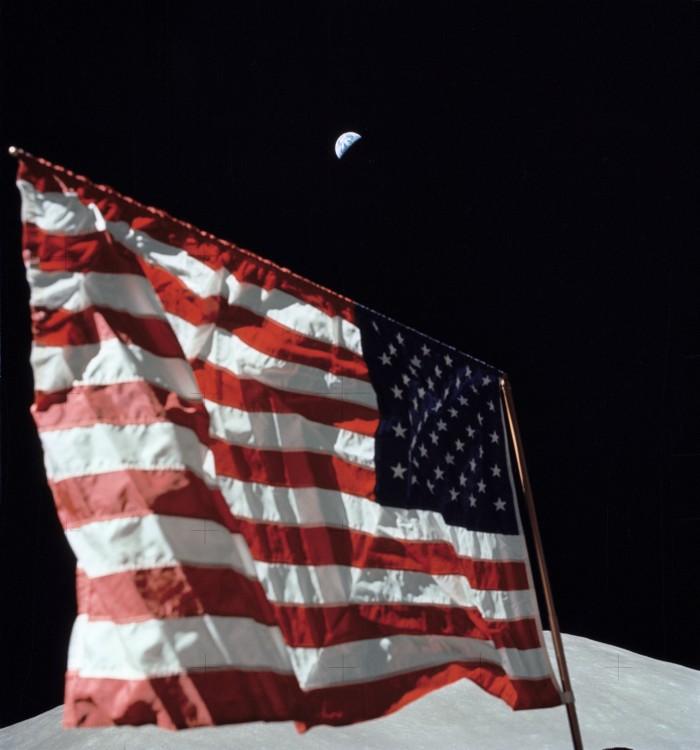 America in space.jpg