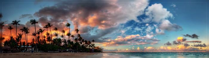 Awesome beach.jpg