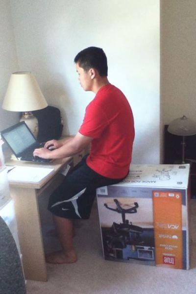 Box Chair.jpg