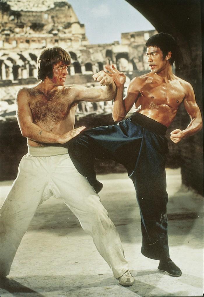 Chuck Norris vs Bruce Lee.jpg