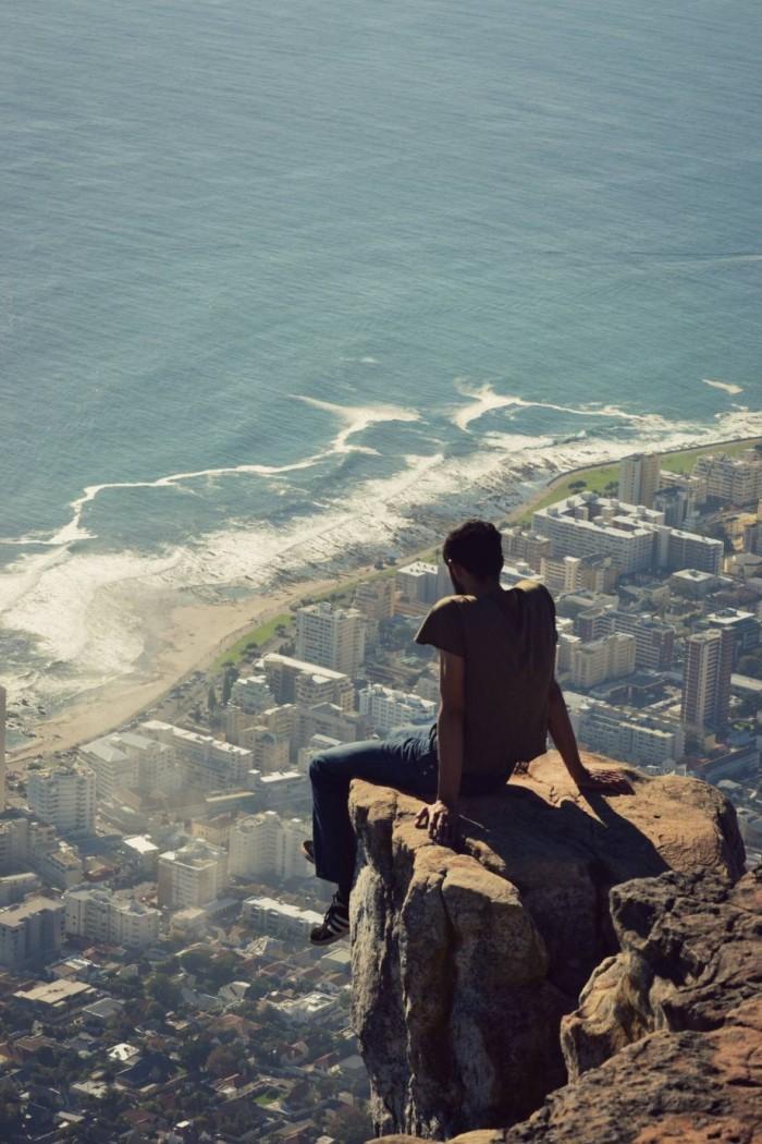 Cliffside seat.jpg
