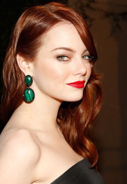 Emma in red.jpg