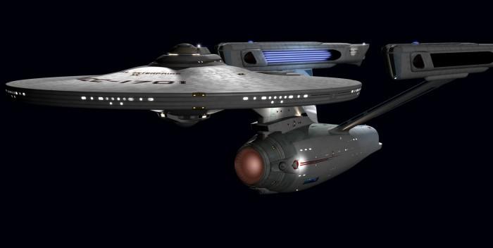 Enterprise 1701-A.jpg