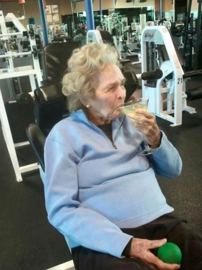 Granny Work Out.jpg