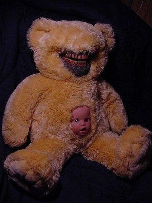 Horror bear.jpg