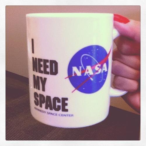 I need my space - NASA coffee cup.jpg