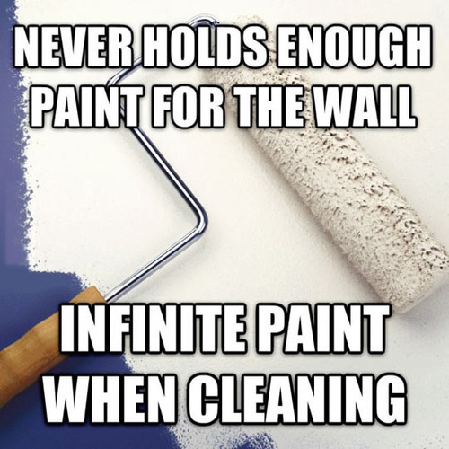 Infinite paint.jpg