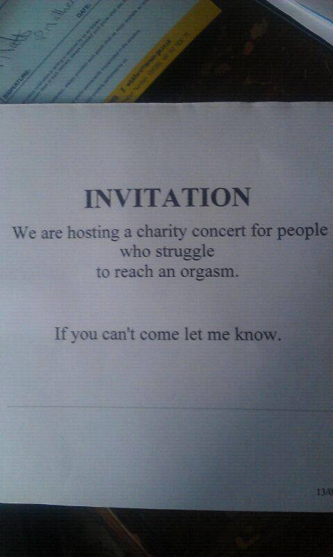 Invitation - if you can't come.jpg
