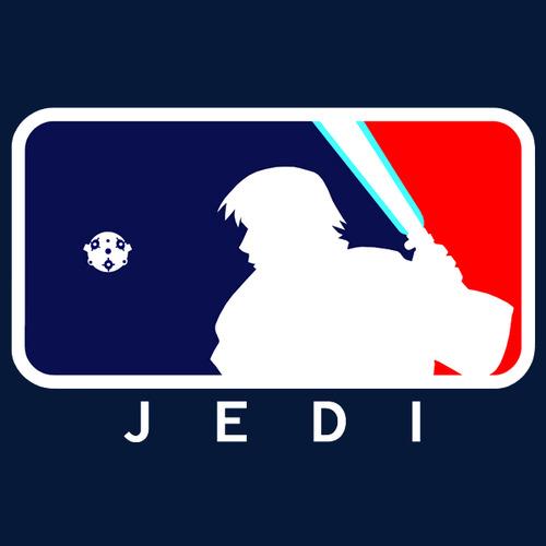 Jedi Sports.jpg