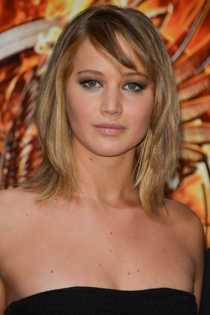 Jennifer Lawrence - smokin hot.jpg