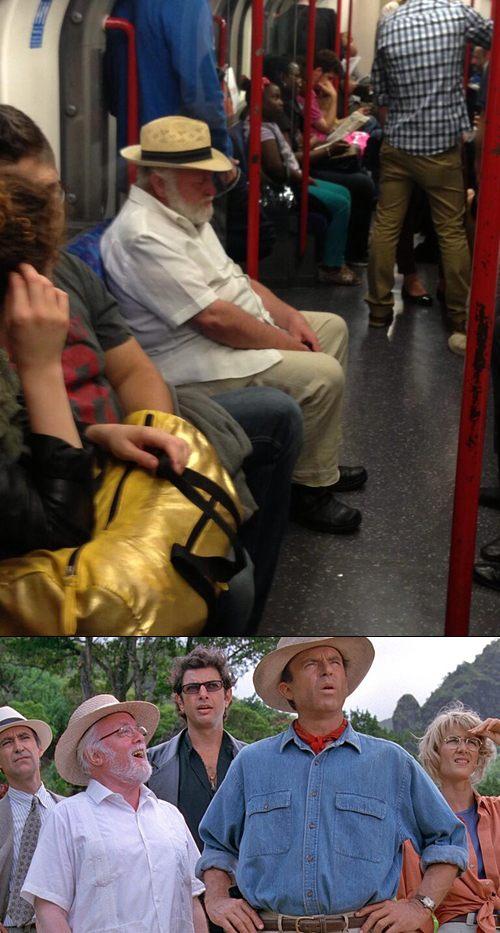 Jurassic subway find.jpg