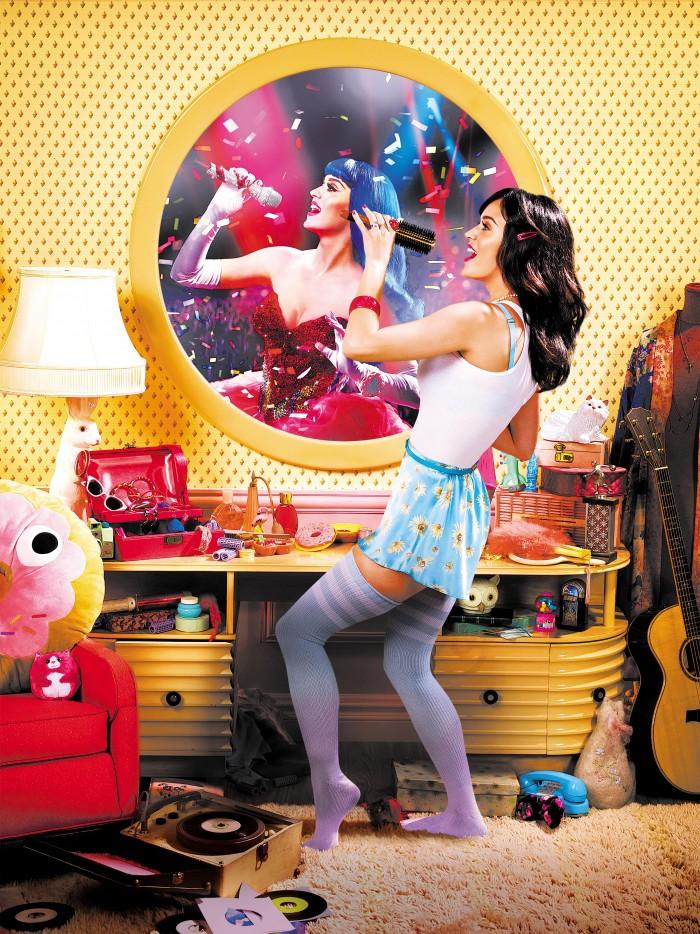 Katy Perry - Rock Star.jpg