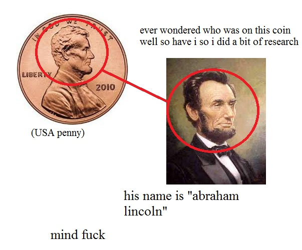 Lincoln Mind Funk.jpg