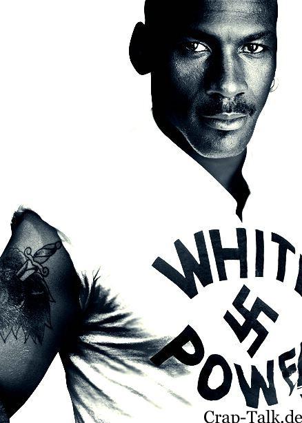 MJ white-power.jpg