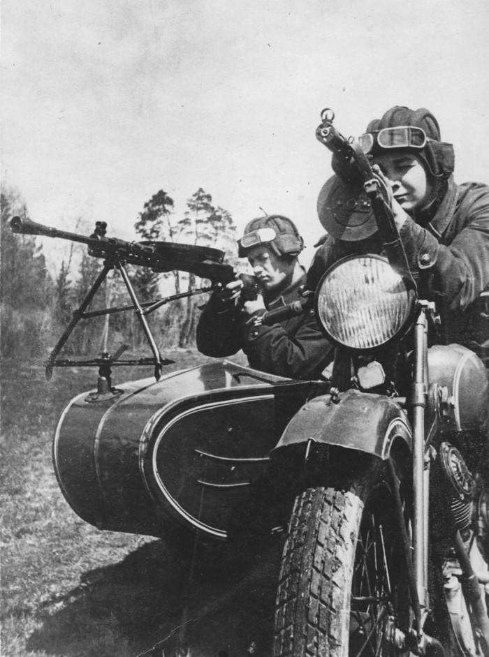 Military Motorcycle.jpg