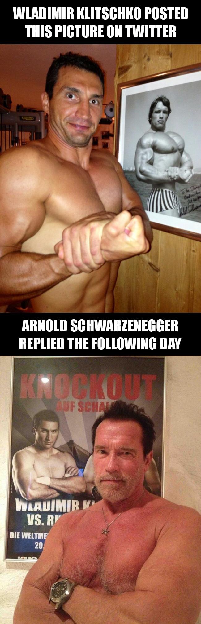 Muscle Posers.jpg
