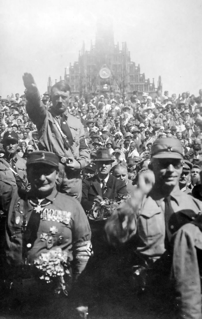 Nazi Worlds Away.jpg