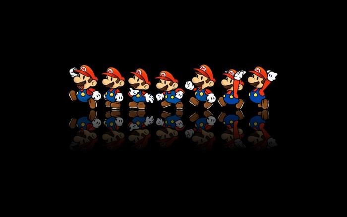 Paper Mario Funs.jpg