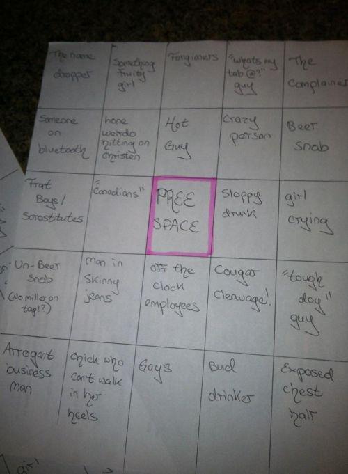 Party Bingo.jpg