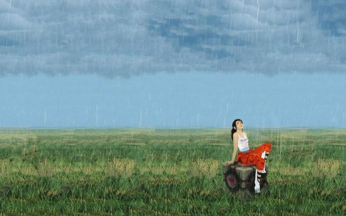 Portal 2 - Rainy Day.jpg