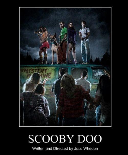 Scooby Doo by Joss Whedon.jpg