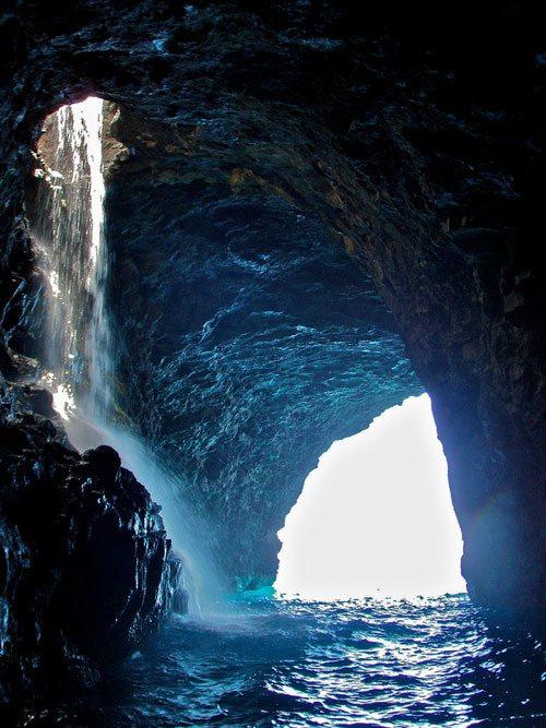 Seaside cave.jpg