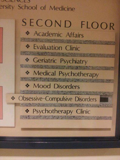 Second Floor OCD.jpg