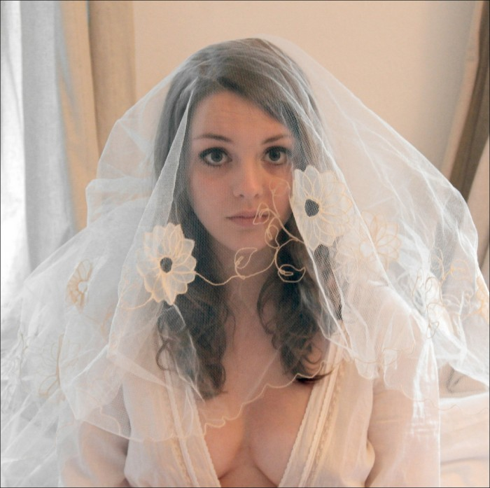 Sexy Wedding Dress.jpg