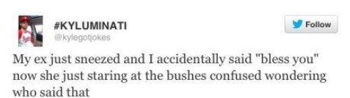 Sneezing ex.jpg