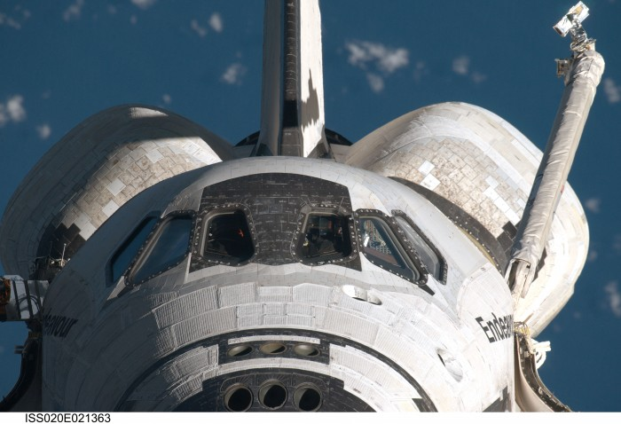 Space window.jpg