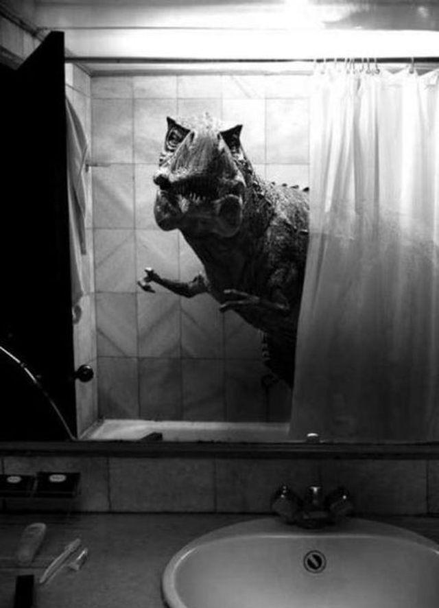 T-Rex shower.jpg