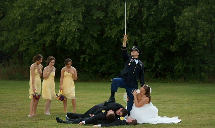 Wedding Victor.jpg